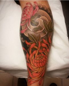 peony-tattoo-70