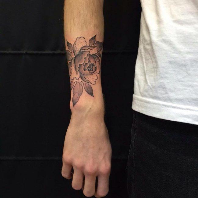 peony-tattoo-8