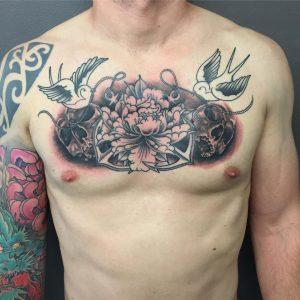 peony-tattoo-9