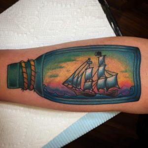 pirate-ship-tattoo-18