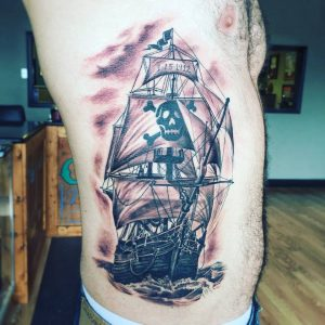 pirate-ship-tattoo-31