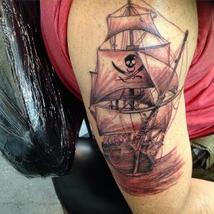 pirate-ship-tattoo-45