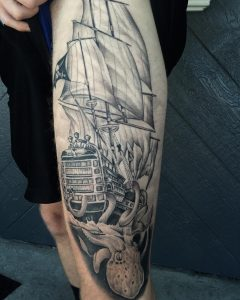 pirate-ship-tattoo-50