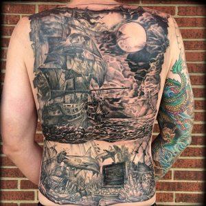 pirate-ship-tattoo-79