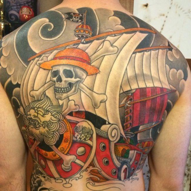 pirate-ship-tattoo-81
