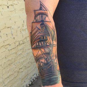pirate-tattoo-1