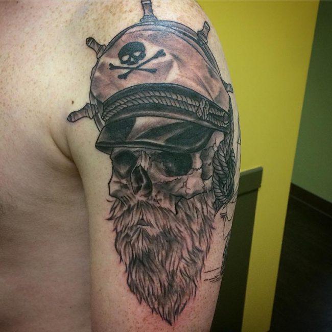 pirate-tattoo-10