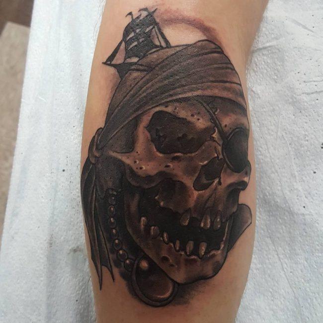 pirate-tattoo-11