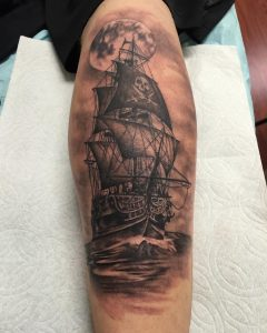 pirate-tattoo-12