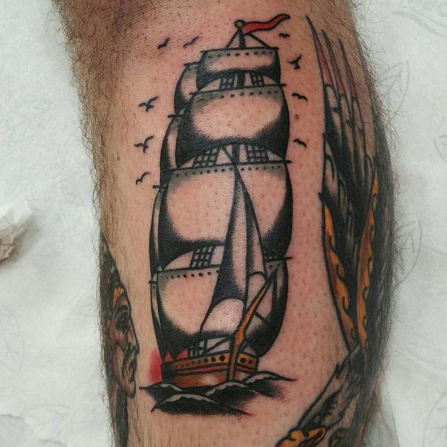 pirate-tattoo-14