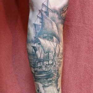 pirate-tattoo-15