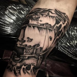 pirate-tattoo-16