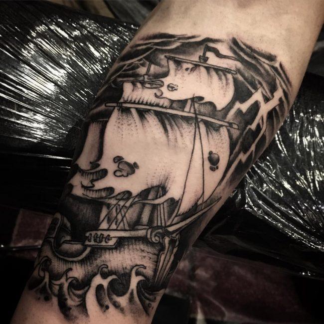 pirate-tattoo-16