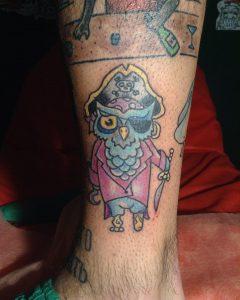 pirate-tattoo-17
