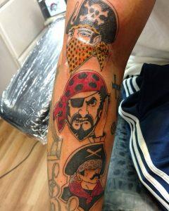 pirate-tattoo-18
