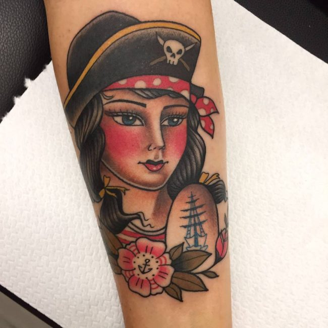 pirate-tattoo-19