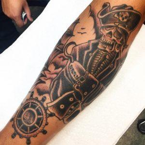 pirate-tattoo-2