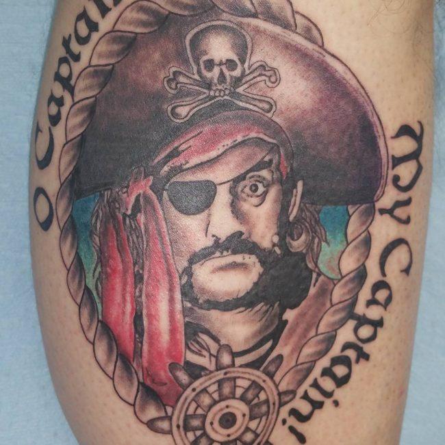 pirate-tattoo-20
