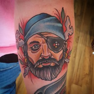 pirate-tattoo-21