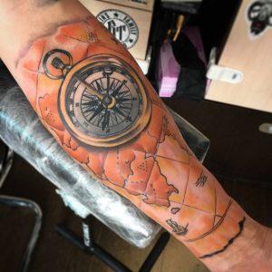 pirate-tattoo-25