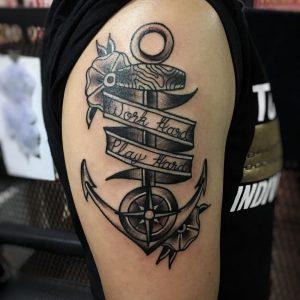 pirate-tattoo-29