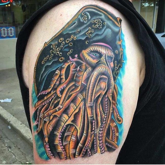pirate-tattoo-3