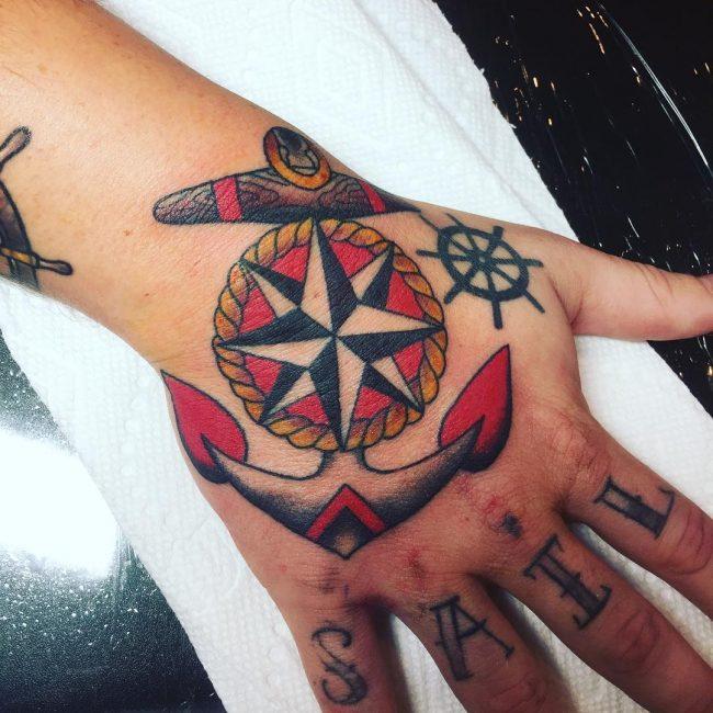 pirate-tattoo-30