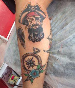 pirate-tattoo-32