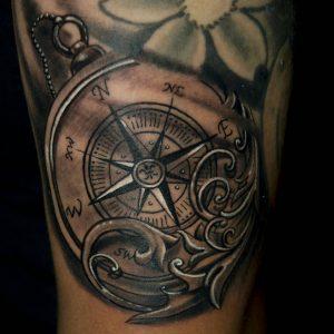 pirate-tattoo-33