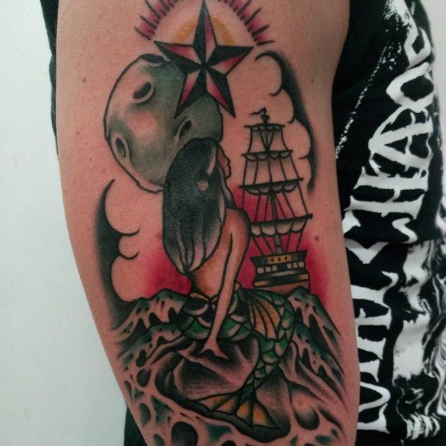 pirate-tattoo-34