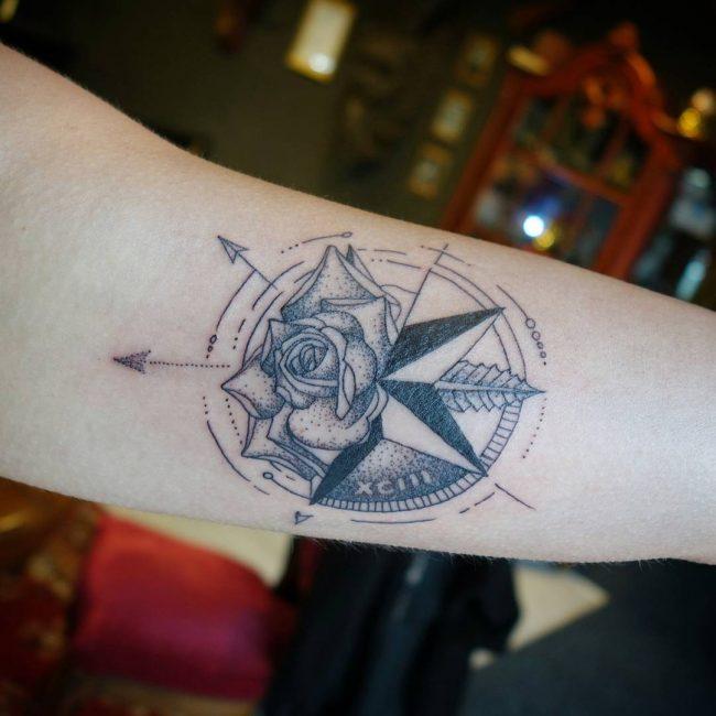pirate-tattoo-35