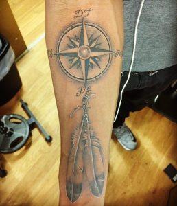 pirate-tattoo-36