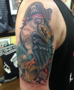 pirate-tattoo-40