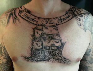 pirate-tattoo-41