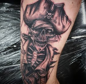 pirate-tattoo-42