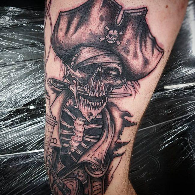 pirate-tattoo-42