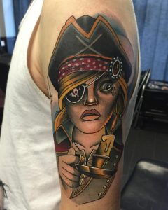 pirate-tattoo-43