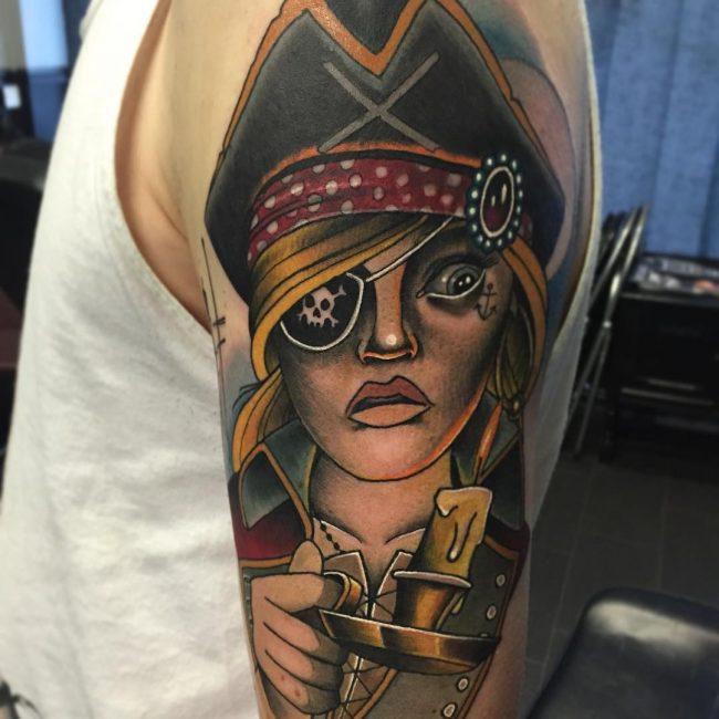 pirate-tattoo-43