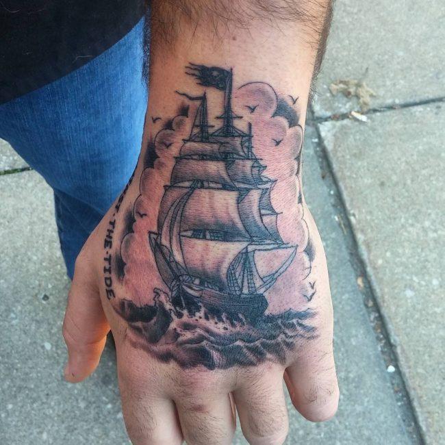 pirate-tattoo-44
