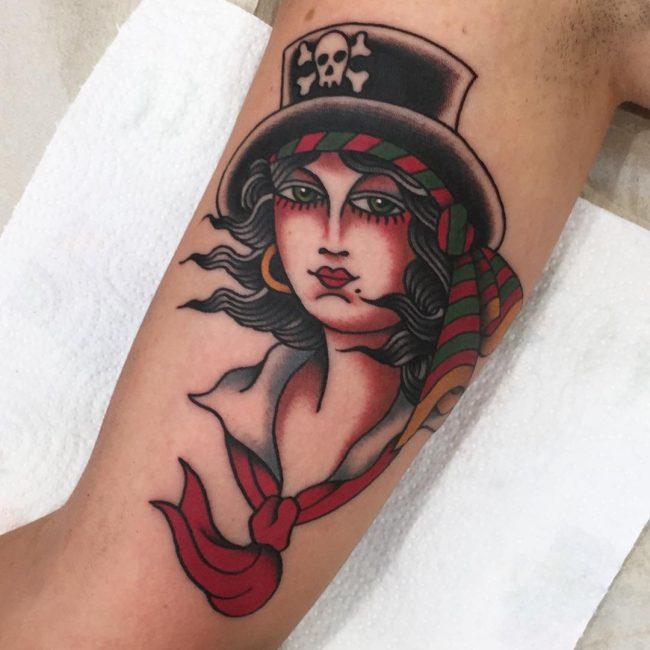 pirate-tattoo-47