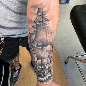 pirate-tattoo-49
