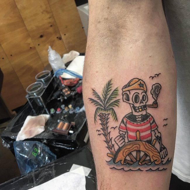 pirate-tattoo-50