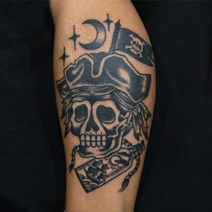pirate-tattoo-51
