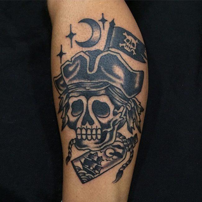 pirate-tattoo-51