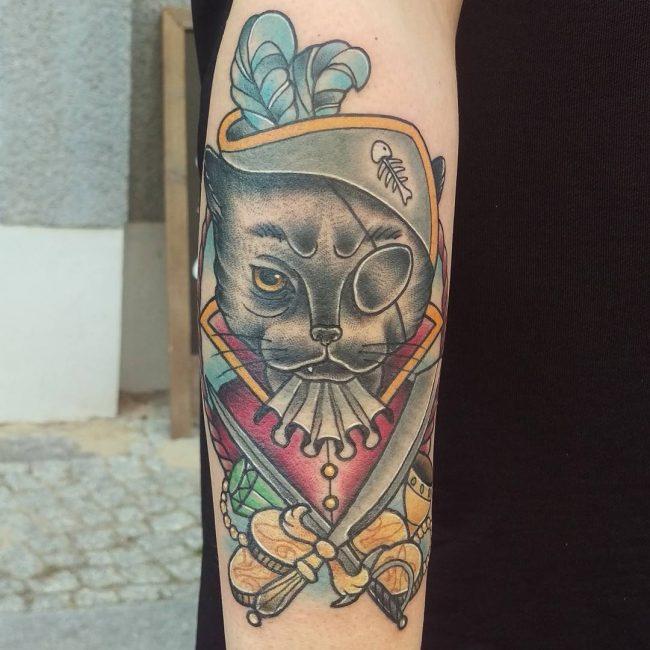 pirate-tattoo-52