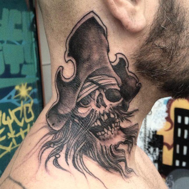 pirate-tattoo-53