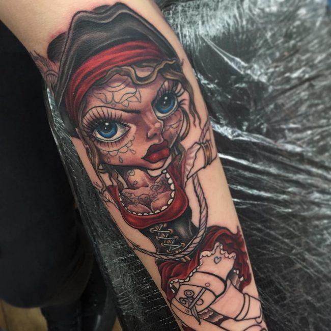 pirate-tattoo-56