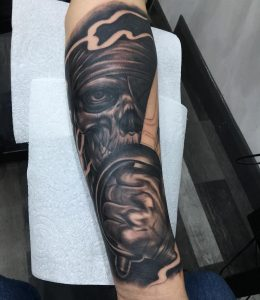 pirate-tattoo-57