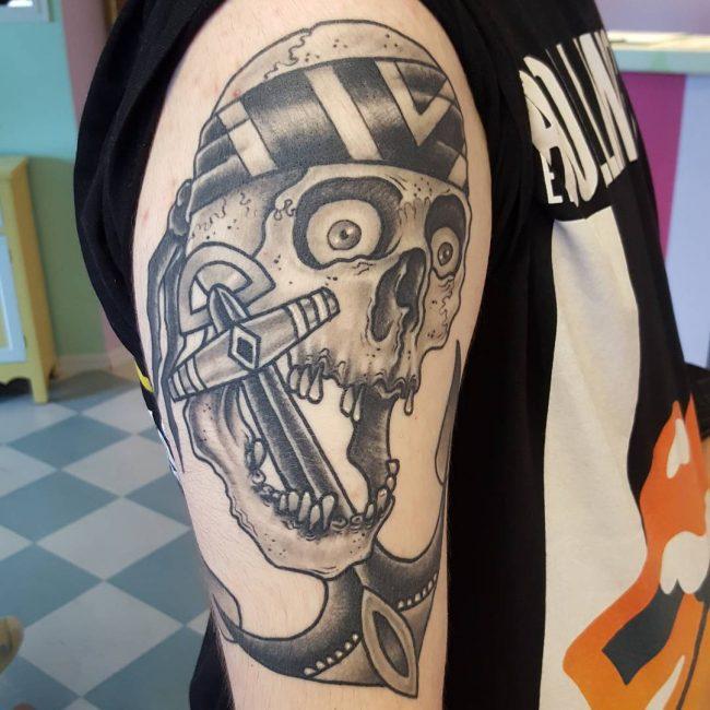 pirate-tattoo-58