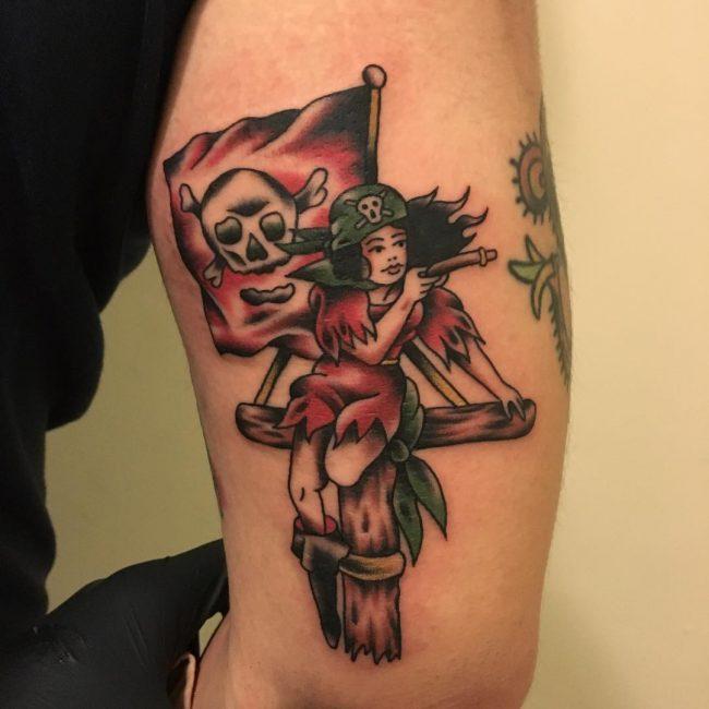 pirate-tattoo-59